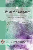Life in the Kingdom, Book 1 book cover